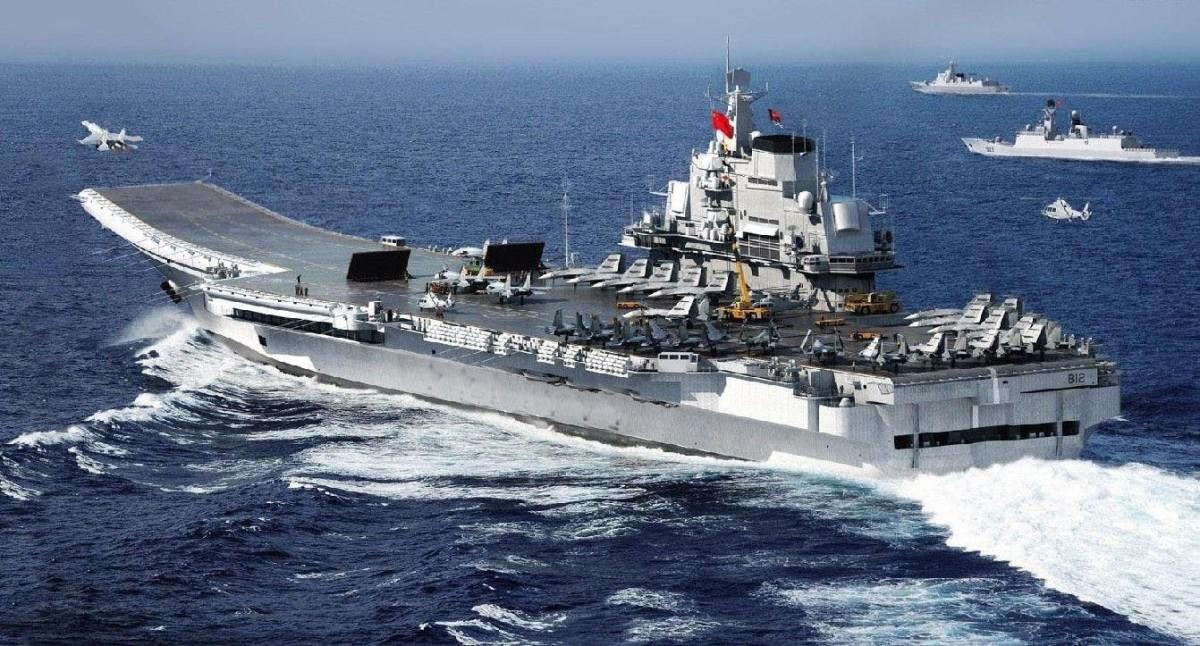 2016中国(成都)军民融合发展论坛
